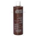 Medi Dan Medicated Dandruff Treatment Shampoo 16 oz