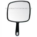 Marianna Extra Large Beauty Mirror