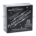 Manic Panic Flash Lightning Hair Lightening Kit 30 Volume