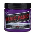 Manic Panic Electric Amethyst Semi-Permanent Hair Color
