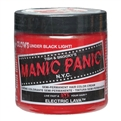 Manic Panic Electric Lava Semi-Permanent Hair Color
