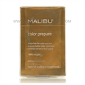 Malibu C Color Prepare Treatment 12pk