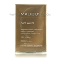 Malibu C Hard Water Weekly Demineralizer 12pk