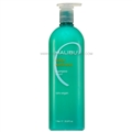 Malibu C Color Wellness Shampoo 33.8 oz