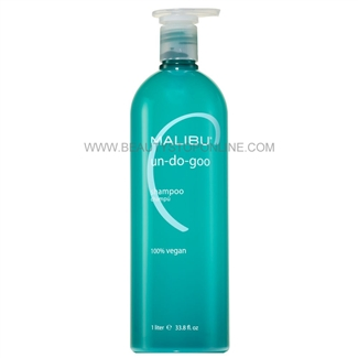 Malibu C Un-Do-Goo Clarifying Shampoo 33.8 oz