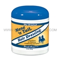 Mane 'n Tail Hair Dressing 5.5 oz