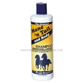 Mane 'n Tail Original Shampoo 12 oz