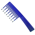 Mebco Handle Pik Comb HP1 12pk