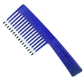 Mebco High Volume Comb MHV1 12pk