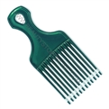 Mebco Large Lift Comb ML224 16pk