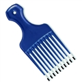 Mebco Medium Lift Comb ML212 20pk