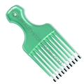Mebco Small Lift Comb L200D 24pk