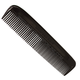 Mebco Men's Pocket Comb MP505 25pk
