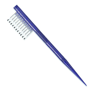 Mebco Touch Up Comb MTH1 11pk
