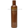 Mizani Botanifying Conditioning Shampoo 8.5 oz