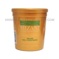 Mizani Butter Blend Rhelaxer Fine/Color Treated 30 oz