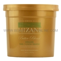 Mizani Butter Blend Rhelaxer Fine/Color Treated 4 lb
