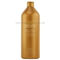 Mizani Butter Blend Perphecting Creme, 33.8 oz