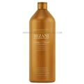 Mizani Butter Blend Honey Shield Protective Pre-Treatment 33.8 oz