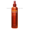 Mizani Gloss Veil Shine Spray 8.5 oz