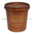 Mizani Moisturefuse Moisturizing Conditioner 30 oz