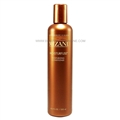 Mizani Moisturefuse Moisturizing Conditioner 8.5 oz