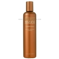 Mizani PuripHying Intense Cleansing Shampoo 8.5 oz