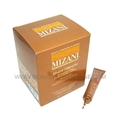 Mizani Renew Strength Reconstructing Concentrated Capsule 12 ct.