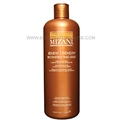 Mizani Renew Strength Reconstructing Gelee Conditioner 33.8 oz
