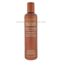 Mizani Renew Strength Reconstructing Gelee Conditioner 8.5 oz