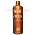 Mizani Renew Strength Reconstructing Masque Conditioner 33.8 oz