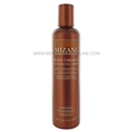 Mizani Renew Strength Reconstructing Masque Conditioner 8.5 oz