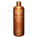 Mizani Renew Strength Fortifying Shampoo 33.8 oz