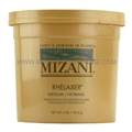 Mizani lassic Rhelaxer Medium/Normal 4 lb