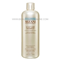 Mizani Scalp Care Shampoo 33.8 oz