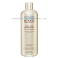 Mizani Scalp Care Pre-Treatment 33.8 oz