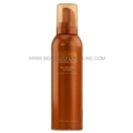 Mizani Silk Defining Mousse 6.8 oz