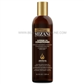 Mizani Supreme Oil Ultra-Light Moisturizing Conditioner 8.5 oz