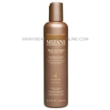 Mizani True Textures Cleansing Cream Conditioning Curl Wash 8.5 oz