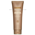 Mizani True Textures Perfect Curl Defining Cream Gel, 8.5 oz