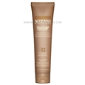 Mizani True Textures Curl Soft Moisturizing Leave-in Creme