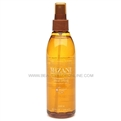 Mizani Thermasmooth Shine Extend Anti-Humidity Spritz 8.5 oz