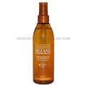 Mizani Thermasmooth Smooth Guard Smoothing Serum 8.5 oz