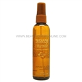 Mizani Thermasmooth Shine Extend Anti-Humidity Spritz 3.4 oz