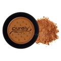 Purely Pro Cosmetics Mineral Loose Foundation C7 Warm
