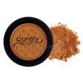Purely Pro Cosmetics Mineral Loose Foundation C9 Warm