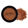 Purely Pro Cosmetics Mineral Loose Foundation N10 Cool