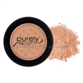 Purely Pro Cosmetics Mineral Loose Foundation N4 Cool