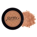 Purely Pro Cosmetics Mineral Loose Foundation N5 Cool