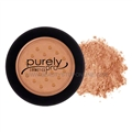 Purely Pro Cosmetics Mineral Loose Foundation N7 Cool